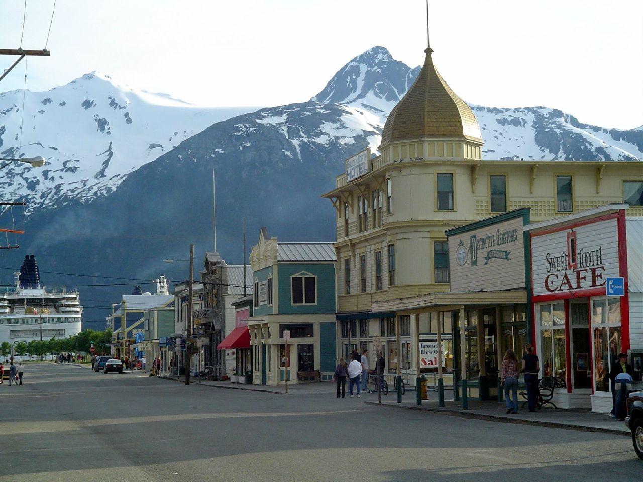 Skagway,_Alaska